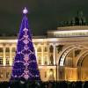 История и традиции празднования Нового года в России
